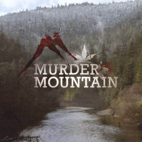 #HITFLIX MURDER MOUNTAIN NETFLIX & CHILL